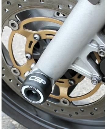Honda CB900 Hornet 2002-2007 crash pady przedniego zawieszenia CSP