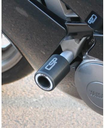 Yamaha FJR 1300 2006-2012 CSP Crash Pads