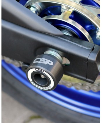 Yamaha MT-03 2013-2021 crash pady wahacza CSP