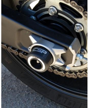 Yamaha MT-07 2013-2021 crash pady wahacza CSP
