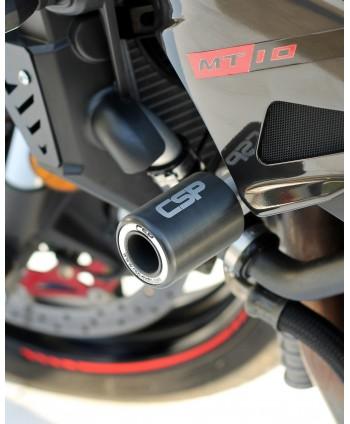 Yamaha MT-10/SP 2016-2021 CSP Crash Pads