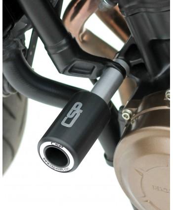 Honda CB500 2013-2020 CSP Crash Pads